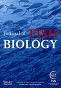 Journal Fish Biology review